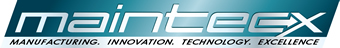 Maintecx - Distributor of Machine Tools, Fabricating Equipment and Power Tools