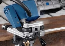 TRUMPF Power tool