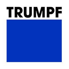 trumpf-featured